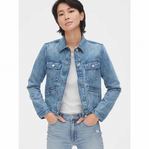 All Styles Sale @Gap