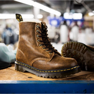 New Markdowns Added @Dr. Martens US