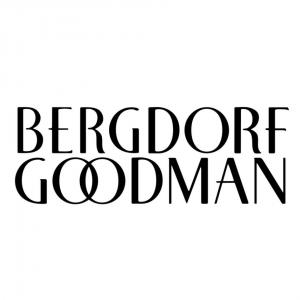 Designer Fashion New In ( Valextra, YSL, BAO BAO, Burberry & More ) @Bergdorf Goodman