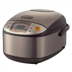 Zojirushi Micom 5.5-Cup Rice Cooker and Warmer @Kohl's
