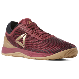 Reebok Nano 2, 4, 6, and 8 only $69.99 @Reebok