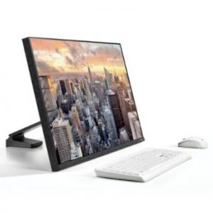 Samsung S27R750Q 27吋 QHD 144Hz 显示屏 @ Best Buy