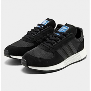 62% OFF Men's Adidas Originals Marathonx5923 Casual Shoes @FinishLine