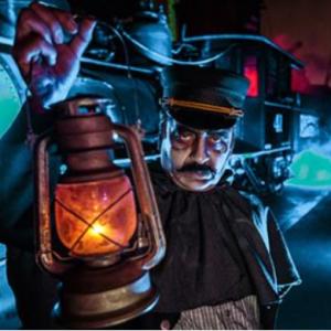 365 Tickets - 洛杉矶诺氏乐园Knott's Scary Farm万圣节活动,门票$45.50起