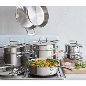 Sur La Table 精選廚具、小家電清倉熱賣