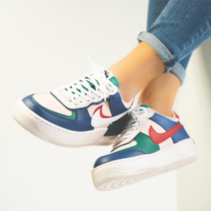 ASOS Asia - Buy More and Save More on Nike, Converse, The North Face & More