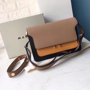 Mia Maia Fall Sale on Marni, Gucci, Celine & More