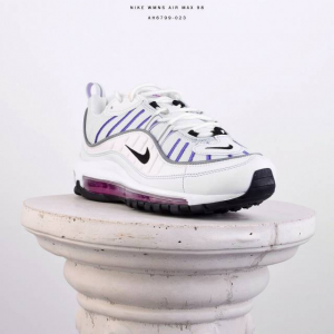 40% OFF Nike Air Max 98 Women's Shoes @Nike AU