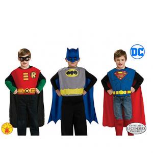 Kids Halloween Costumes Sale @ Amazon