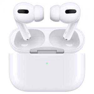 Apple AirPods Pro @ Amazon