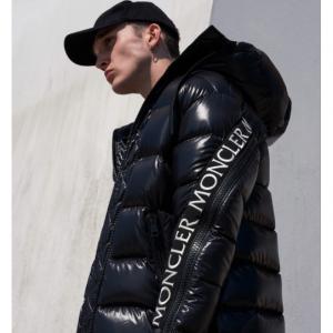 LN-CC Singles Day Exclusive Coupon on Gucci, Saint Laurent & More
