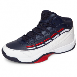 Fila Men's Spitfire Basketball Shoe @ eBay US