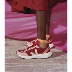 Veja Running Shoes Sale @AllSole