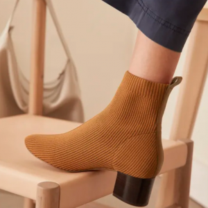 Women' s Shoes Sale (Including New Arrivals) @ Everlane
