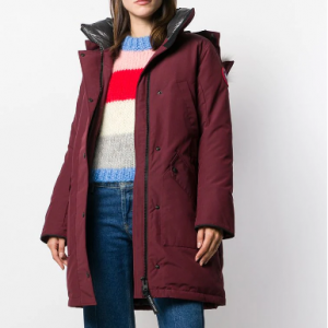 Up to 70% Off Sale @Farfetch