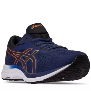 Up to 60% Off Select Finishline Styles @Macys
