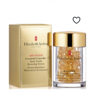SkinStore Skincare and Hair Care Sets on NuFace, Elizabeth Arden & More
