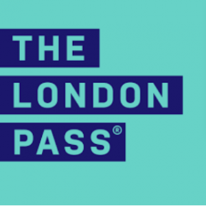 Sign up and save 13% off The London Pass® @London Pass