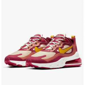 Nike 官网折上折,入男女童鞋、跑鞋和时尚运动鞋都在