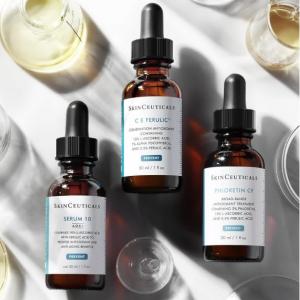 SkinCeuticals Sale @ Dermstore
