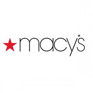 Macy's全场护肤美妆香水热卖 收Tom Ford, Estee Lauder, Lancome, CPB, SK-II, Shiseido, Kiehl's, YSL, Dior