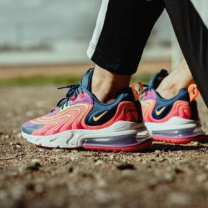 Finish Line 精选Nike、Adidas、Jordan、Champion等运动鞋服热卖