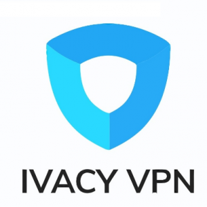 Father's Day - Take an additional 20% off on its 2-year plan @Ivacy VPN