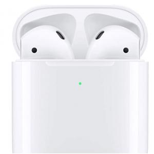 Best Buy - Apple AirPods 係列熱賣,$199.99收最新AirPods Pro無線版本