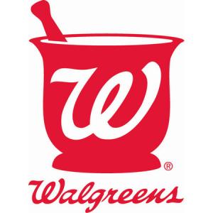 Walgreens精选正价美妆护肤热卖 收Olay, Neutrogena, Maybelline, L'Oreal, Garnier, CeraVe, 理肤泉等