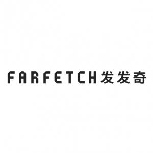 2021最新FARFETCH海淘攻略(直邮/支付宝+优惠码+8%返利)