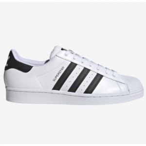 EastBay 精選adidas 阿迪達斯鞋子衣服特賣,Ultraboost 20, Superstar等