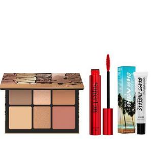 HSN Smashbox彩妆3件套装热卖 相当于3.3折