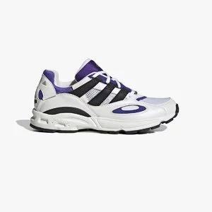 Sneakersnstuff 官网精选adidas Consortium Lexicon OG运动鞋优惠