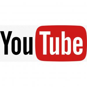 2021油管YouTube中文频道推荐(附订阅排行榜+中文节目汇总)