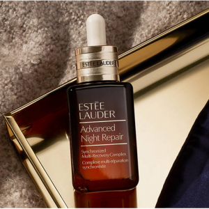 Estée Lauder Advanced Night Repair Synchronized Multi-Recovery Complex 50ml @Belk