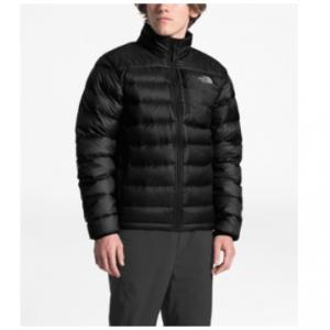 REI 精選The North Face北臉衝鋒衣、連帽衫、羽絨服等特賣
