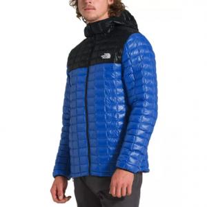Macy's 梅西百貨精選The North Face北臉衝鋒衣、羽絨服、滑雪手套等特賣