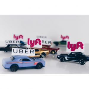 2021美国打车软件推荐 - Uber & Lyft哪个更便宜?(优惠+车型+使用教程)