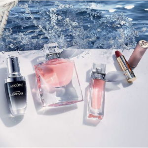 Lancome Gift With Purchase 2021 @ LANCOME / Nordstrom  & More