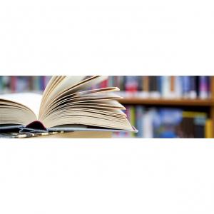 2021加拿大买中文书的网站及方法有哪些?- 加拿大留学生买中文书必备!(优惠码+3%返利)