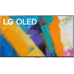 "BuyDig -  LG OLED 65GXPUA 65"" GX 4K电视,直降$1203"