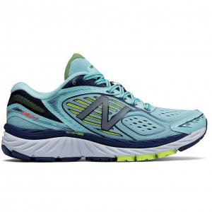 76% Off New Balance 860v7 Running Shoe Sale @ JackRabbit