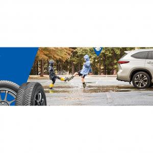 2021加拿大汽车轮胎更换攻略及轮胎选购指南(购买网站+换胎地点+注意事项)