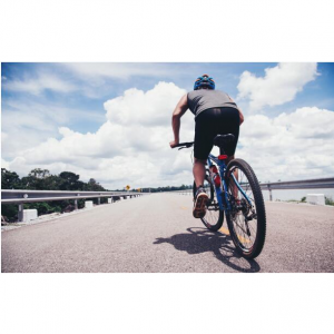 2021美国自行车购买攻略及网站推荐(种类+品牌+20%返利)