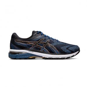 50% Off Asics GT-2000 8 Running Shoe @ JackRabbit