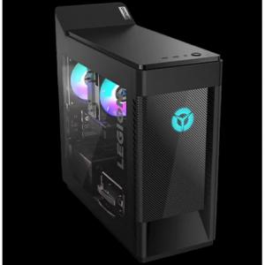 Lenovo - Legion Tower 5i 遊戲台式機大促,最高可減$200