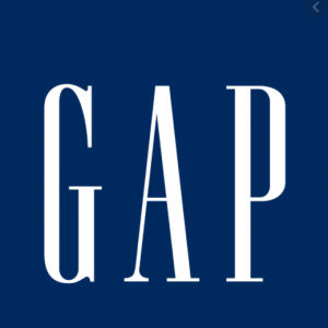 Up to 50% off + Extra 50% off Sale Styles @ Gap