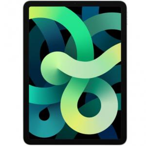 Walmart - Apple iPad Air 4 Wi-Fi 64GB 原諒綠,直降$293