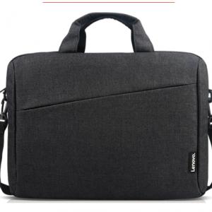 "$19.99 for Lenovo 15.6"" Laptop Casual Toploader T210 (Black) @Lenovo"