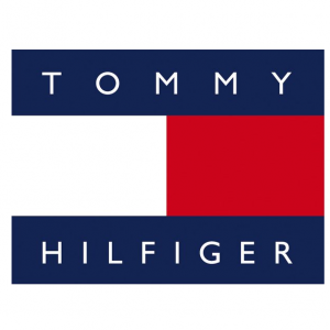 Friends & Family - 40% Off Sitewide @ Tommy Hilfiger
